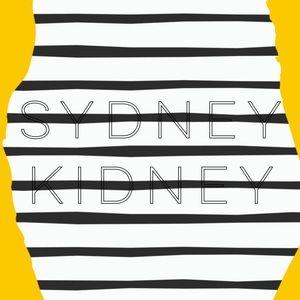 Meet your Posher, Sydney (Posh Ambassador)